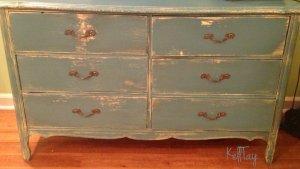chelle dresser