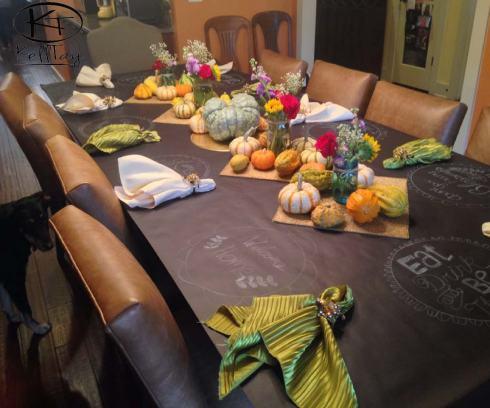 thanksgiving-05