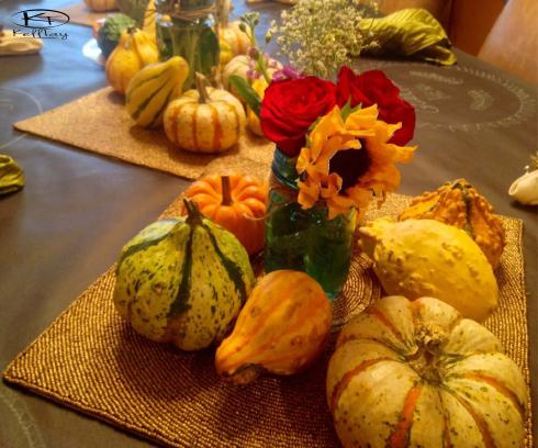 thanksgiving-07