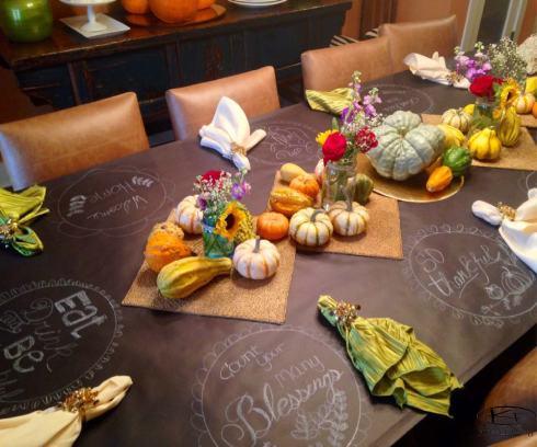 thanksgiving-11