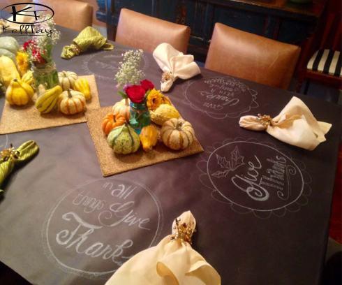 thanksgiving-12