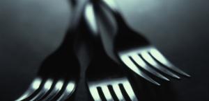 alejandroescamilla-tenedores